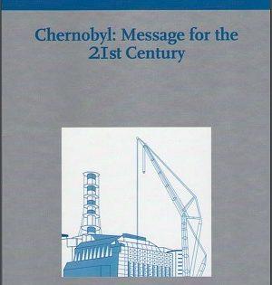 チェルノブイリ: Message for the 21st Century