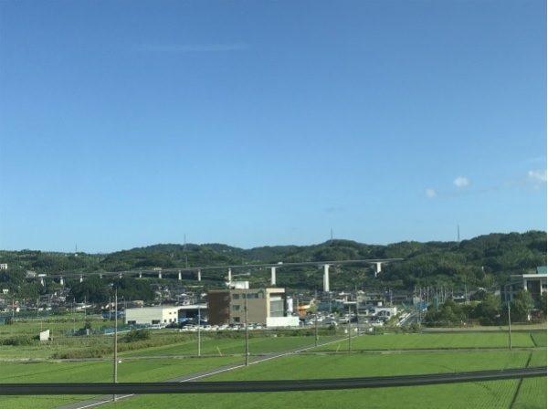 岡山と広島