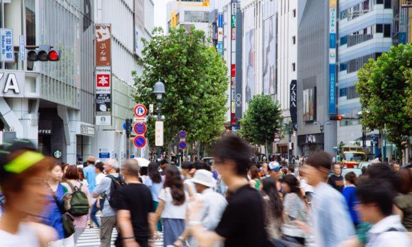 日本のお詫びは、ややこしいアートだそうです。 BBCの記事から