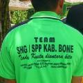 SPP – 当事者参加型ハンセン病対策