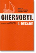 チェルノブイリ: A Decade