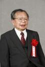 ハンセン病患者の人権回復に尽力された平沢保治さんが、茨城県「特別功労賞」受賞されました!