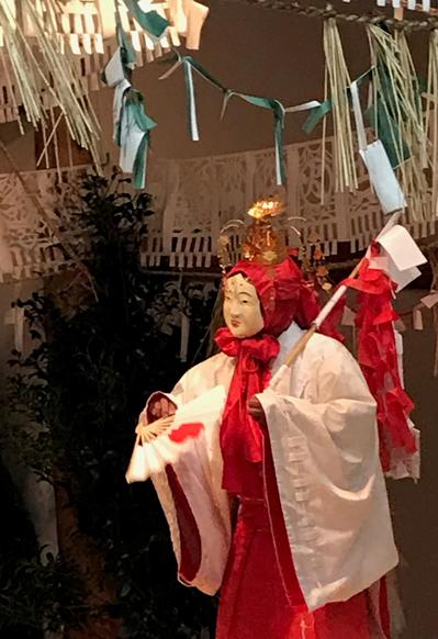 国の形 3 日本の神話と人類学