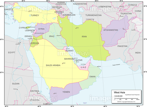 サウジアラビア石油施設へのドローン攻撃 人間は賢いのでしょうか?