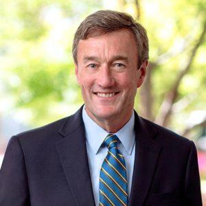 John H. Noseworthy博士