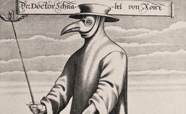 マスクの話 その2