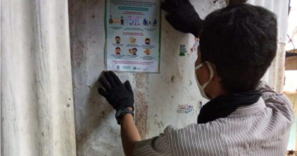 【10月30日開催】ハンセン病ウェビナー1:コロナ禍のハンセン病当事者団体支援とその意義