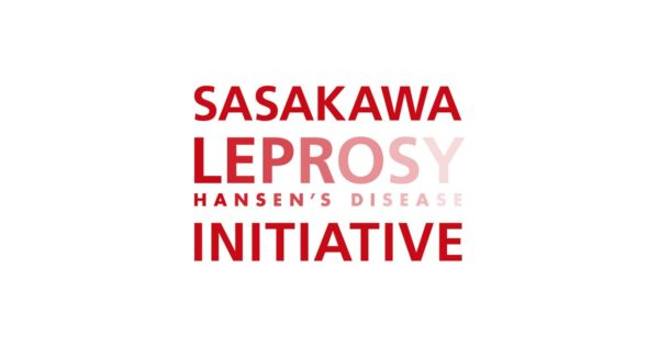 ANNOUNCEMENT: Introducing the Sasakawa Leprosy (Hansen's Disease) Initiative (英語版のみ)