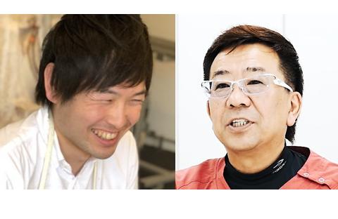 在宅の仲間たち~番外編~ ナースマン・YouTubeチャンネル続々