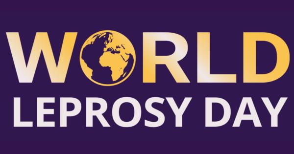 イニシアチブニュース: 2021年世界ハンセン病の日に向けての笹川ハンセン病イニシアチブの活動